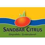 Sandbar Citrus Logo