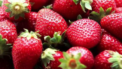 Fresh fruit and vegetable wholesaler | Quality Produce International
